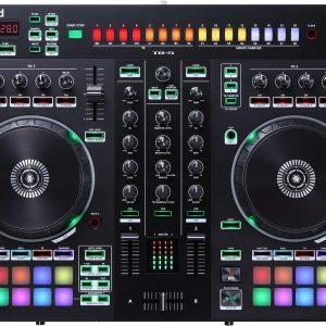 DJ Equipment Online - DJ Solutions Store