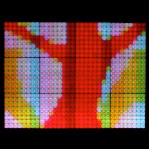 Light Screens